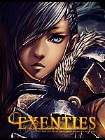 Exenties