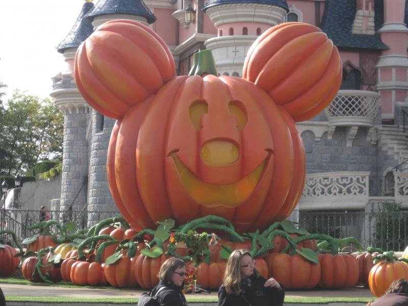 Séjour à l'Empire State Club du 7 au 8 octobre 2012 527975IMG4532