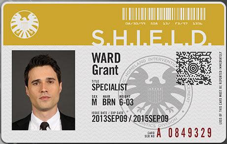 Agents of S.H.I.E.L.D.  5280182100513420130511231046072