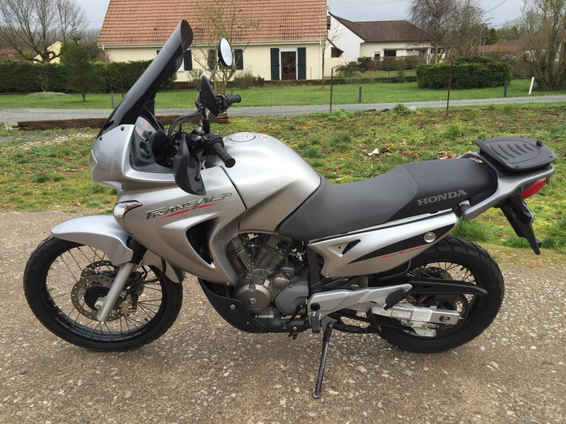 Le Chti Motard Aventurier 528193IMG6727