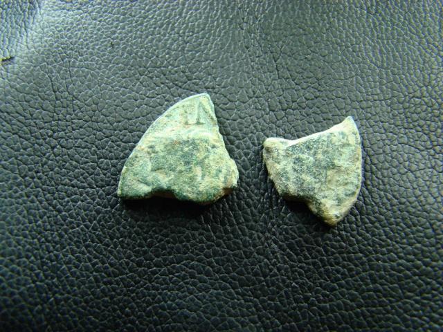 Fragments de monnaies 528262DSC07901