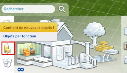 Trouver les objets cachés du jeu (le mode débogage) 528286343