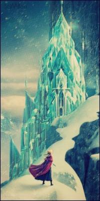 Avatars Disney/Pixar/Dreamworks 528291vava1