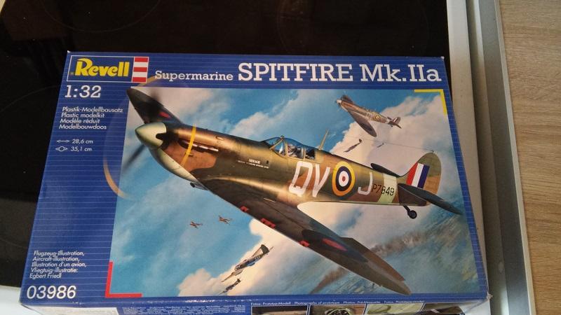 Spitfire Mk. IIa Revell 1/32 [Abbygaëlle] 52870220151103085430HDR