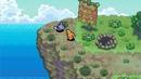 Pokémon Donjon Mystère: Explorateurs du Temps / de l'Ombre | NDS 528762pkmdm22