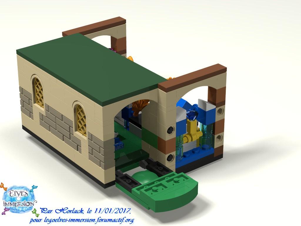 [MOC] Boîte de présentation Moi et mon dragon, en mini-maison de campagne 528794boite05maison01Construit3