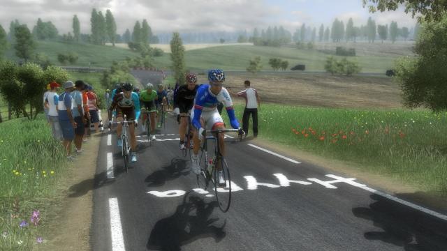 Quatuor UCI - Annonce - Page 7 528817PCM0019