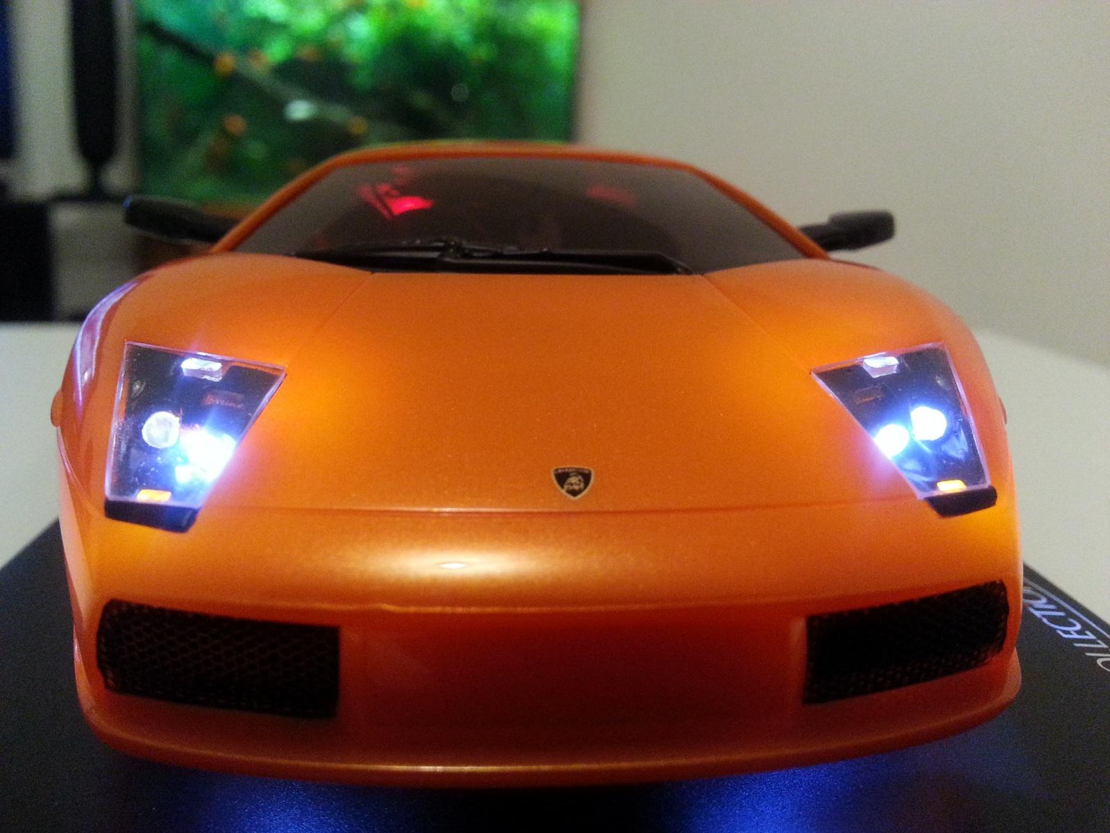 Kit lumières Atomic sur quelle carrosserie? 52888720130316195447