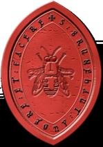 [Seigneurie de Tonnay-Boutonne] Blanzay 529010brunehautrougezps3062faeb