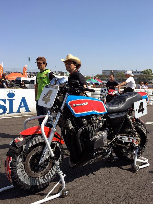 JAPAN RACERS - Page 4 529095KZ1000LTD14