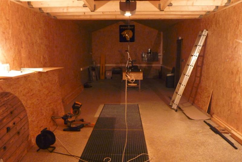 L'atelier ossature bois de Ridingfree - Page 3 5291705805