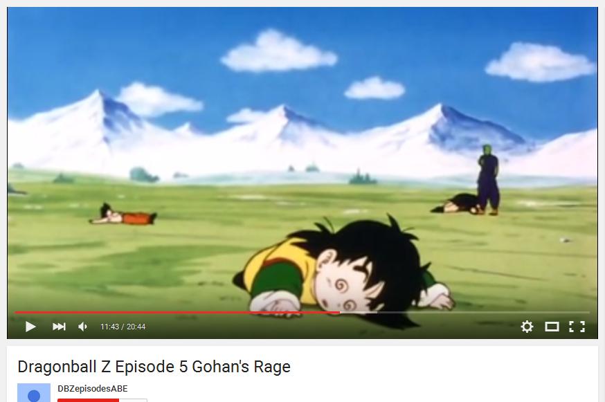 [Spoils] Le 1er épisode de Dragon Ball Super, vous en pensez quoi ?  529387Sanstitre