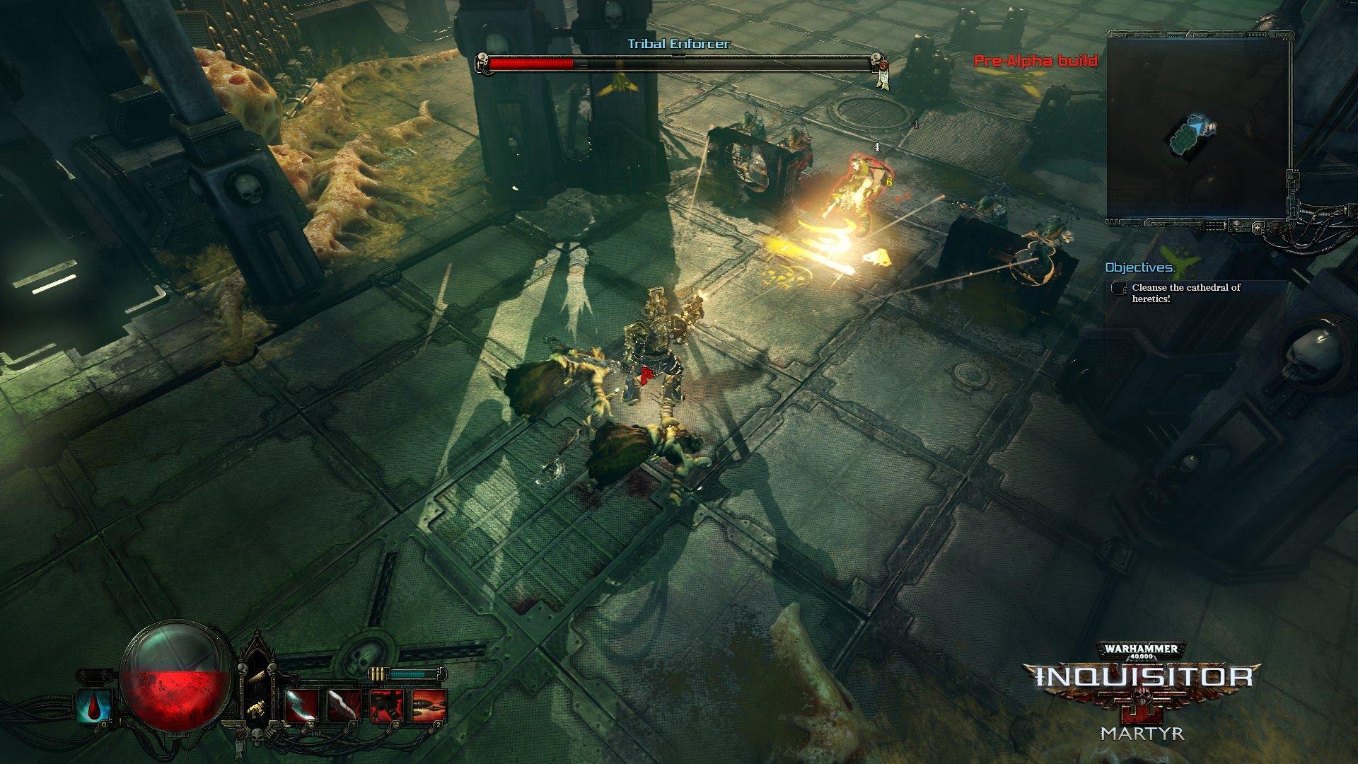 [Jeu vidéo] Warhammer 40,000: Inquisitor – Martyr 529433117920358696652897356088211436127432852558o