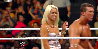 Main Event : Rey Mysterio & Chris Jericho & Big Daddy V Vs Ted Dibiase & Cody Rhodes & Edge 529456Sanstitre13
