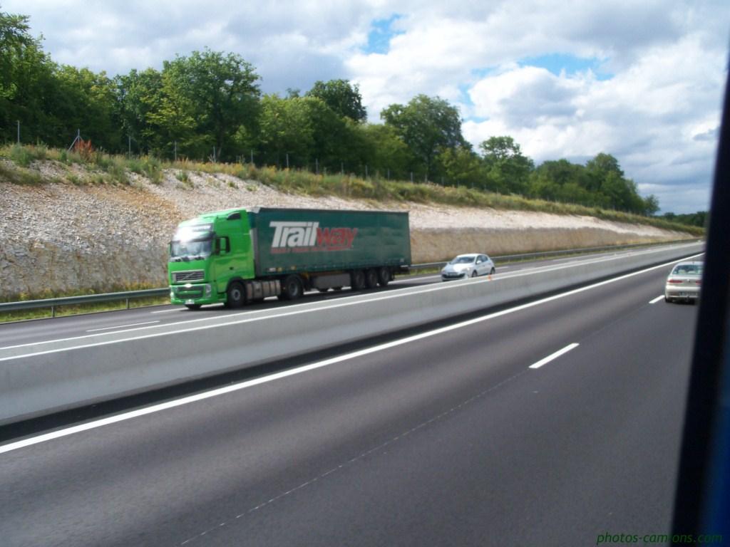 Trailway (Tallinn) 529663photoscamions06IIV1155Copier