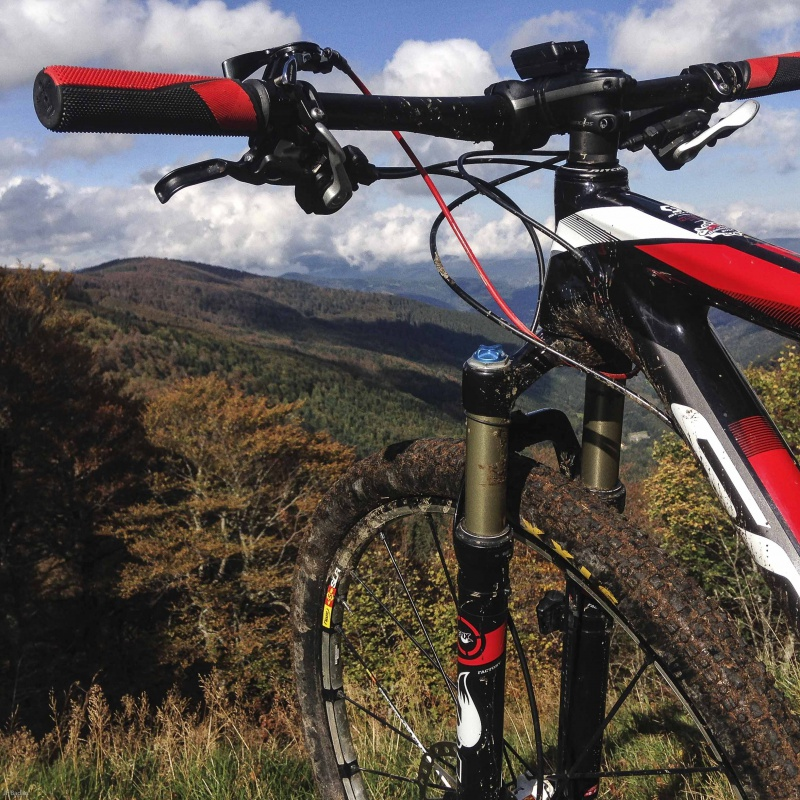 Mes vélos  530410IMG0464