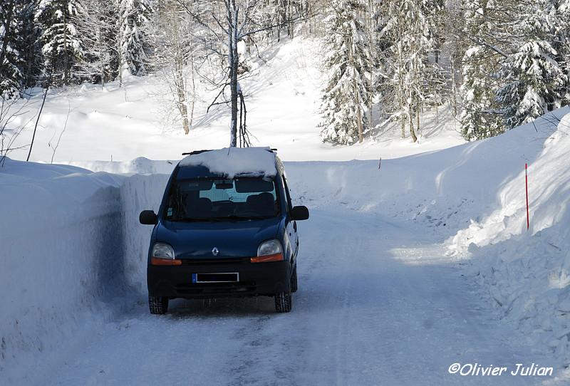 Beau début d'hiver dans les Hautes Combes! 530790DSC2056b