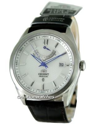 Quelle marque de montre choisir ? 531289FD0F003WimgMED