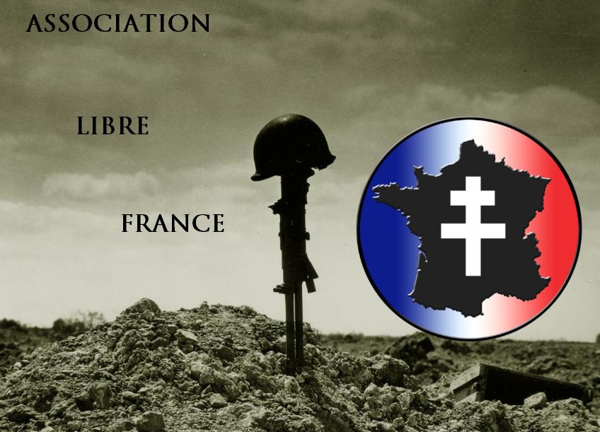 Association Libre France