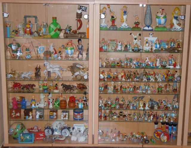 [Collection] Asterix et Cie 53145697d