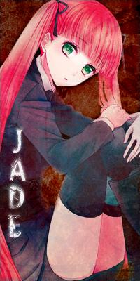 Jade L. Taylor