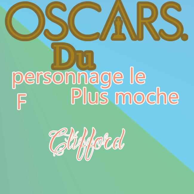 Oscars 2015-2 {Organisé par Nono & Choupi} 531689Oscarsduplusmochef
