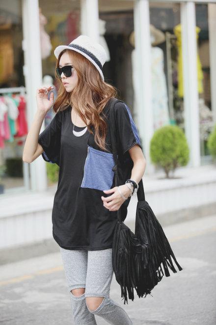Korean Fashion 531728tumblrm9mt0uBtK41rf6qzxo1500