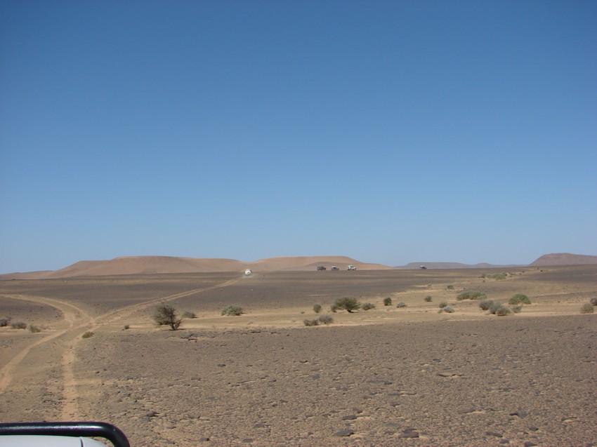 retour maroc 2012 - Page 2 532013095