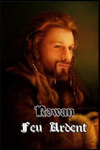 Rowan Feu Ardent