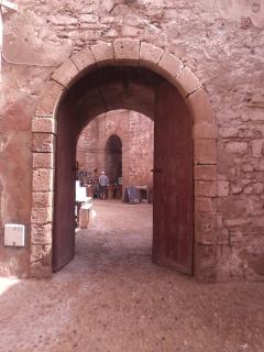 Essaouira.... 53214420120819115739
