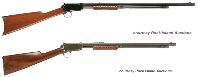 Winchester 1890 - Page 4 53233818901906