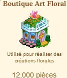 boutique* - Boutique Art Floral 532351Sanstitre1