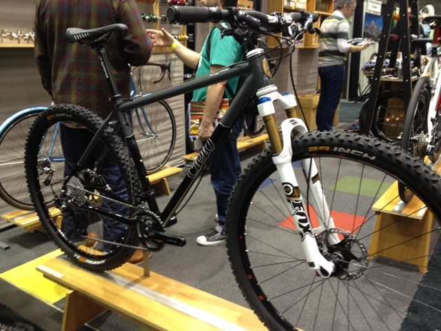 cielo cycles by chris king 53248020120302134317