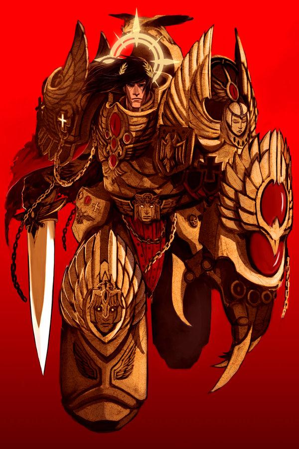 [W30K] L'Empereur de l'Humanité / The Emperor of Mankind 532559Emperor2