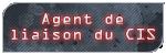 Agent de Liaison du CIS