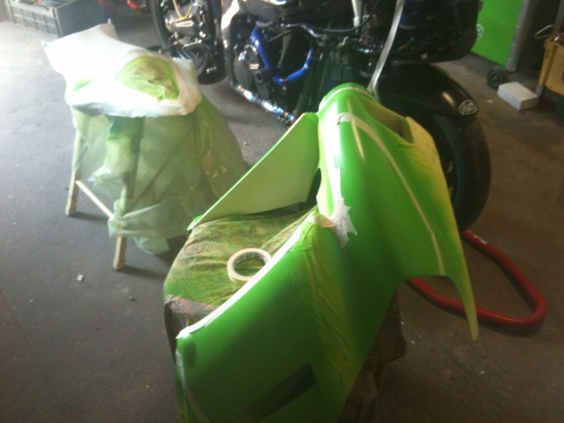 Zx6R K8 PromotionCup600 WERC 533139IMG0103