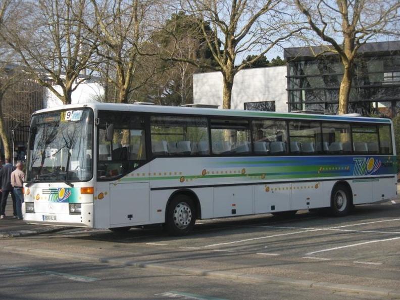 Transports Interurbains du Morbihan - Page 2 533507306