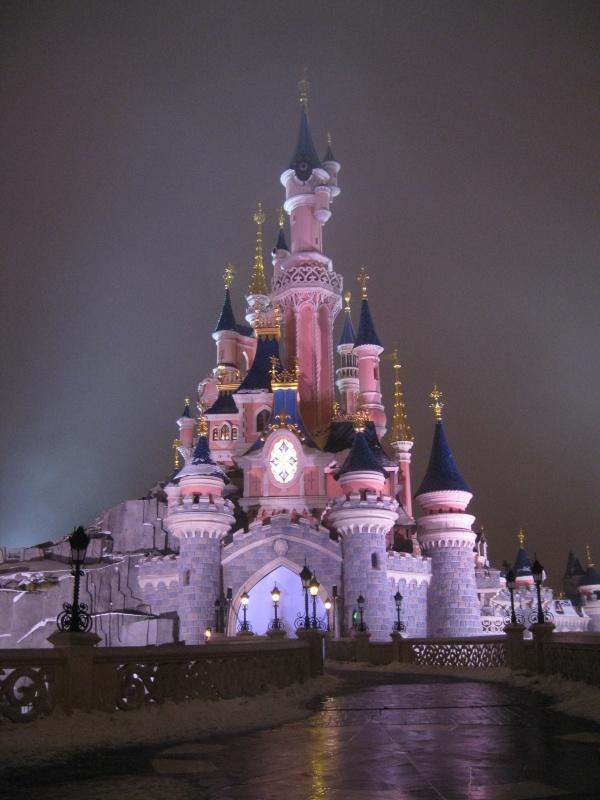[Disneyland Paris] Séjour au Disneyland Hotel du 21 au 25 janvier 2013 - Page 5 533738IMG4794