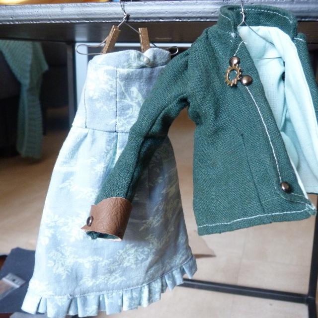 Couture de Fablaette! 534070P1030366
