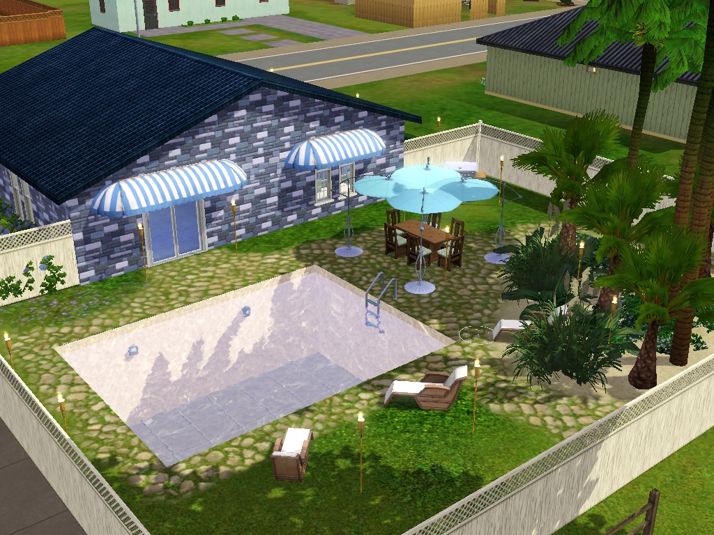 Galerie de Bretagne22 534132Screenshot81