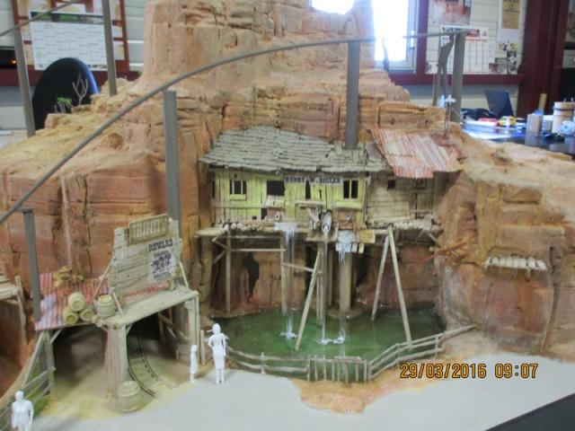 Projet futur : Remplaçant de la mine d'or 534242IMG0714