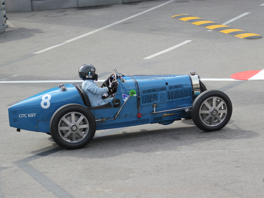 Grand Prix historique de Monaco , 9 au 11 mai 2014 534335IMG6626