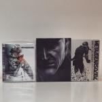 [Collection Metal Gear] La tanière du Renard.. 534408110330421559103691008924357594093n
