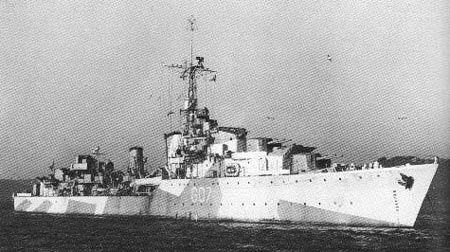 Schnellboot  ( Vedettes lance-torpilles) - Page 11 534652firstathabaskan