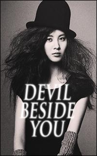 Seo Hyun 534818seo5