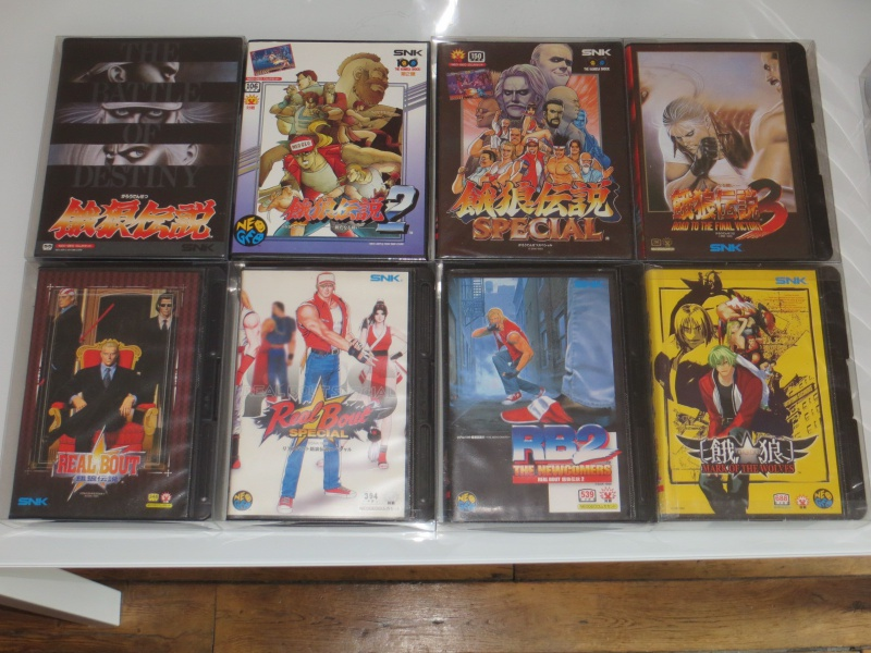 florent1980 La collection Neo Geo AES et MVS! 534895IMG0881