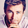 Ma petite galerie des horreurs - Page 10 535282ChrisHemsworth20