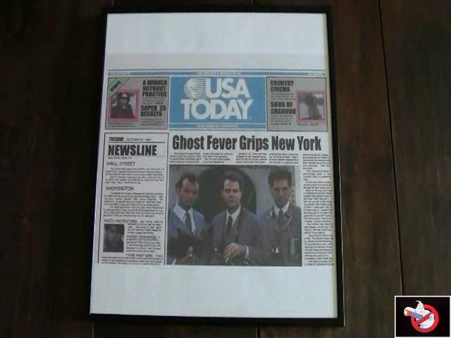 Couvertures de journaux et magazines GB1 53534002
