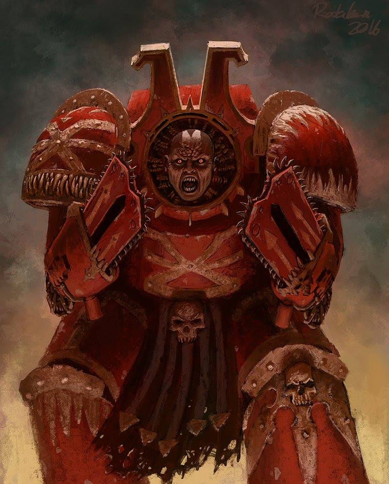 [W40K] Illustrations du Chaos - Page 5 5353821525946211689932498028092476529277434907938o
