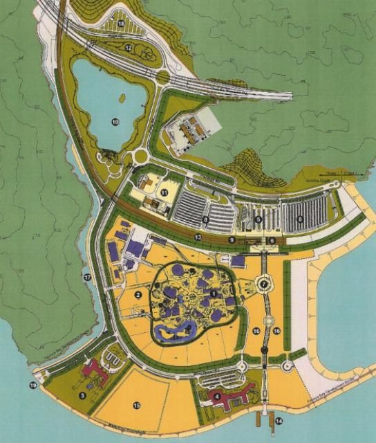 [Hong Kong Disneyland Resort] Un deuxième Parc ? - Page 2 535772mp1